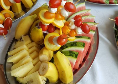 catering na wesele (1)