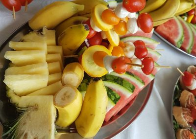catering na wesele (15)