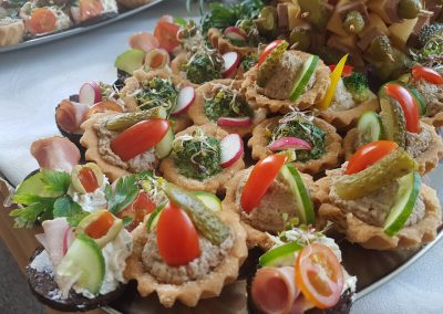 catering na wesele (18)