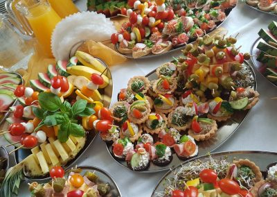 catering na wesele (19)