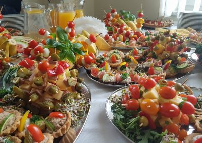 catering na wesele (4)