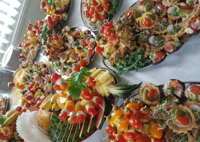 catering na wesele (5)