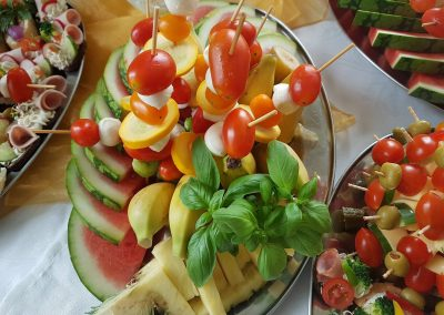 catering na wesele (6)