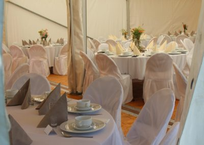 catering wesele (17)