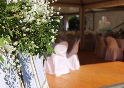 catering wesele (18)