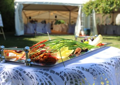 catering wesele (27)