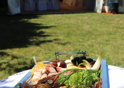 catering wesele (28)