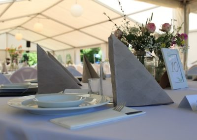catering wesele (31)