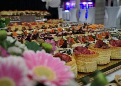 potrawy weselne (4)